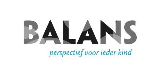 Afbeelding van het logo van Balans