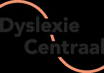 Afbeelding van het logo van Dyslexie Centraal